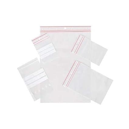 Uokoki Reemplazo para X5 E53 00-06 Espejo Cubierta de la Carcasa del Casquillo imprimado Derecho del Lado del Pasajero 51168256322