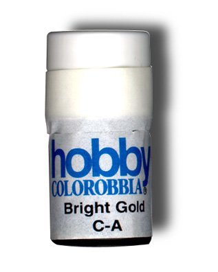 liquid-bright-gold-overglaze-for-decorating-kiln-fired-ceramics