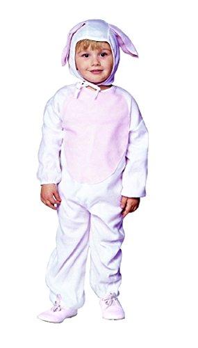 Toddl (Bunny Honey Child Costumes)