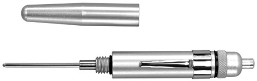 General Tools 589 Precision Oiler