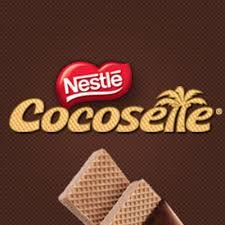 nestle-cocosette-maxi-galleta-rellena-de-coco-900-grs18-pieces-of-50-grseach