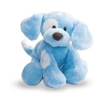 baby pups blue dog toys games. Black Bedroom Furniture Sets. Home Design Ideas