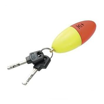 Amazon.com: Lifemax – Llavero con luz estroboscópica ...