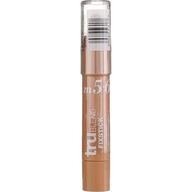 CoverGirl Medium Trublend Fixstick Face Concealer - 2 per case.