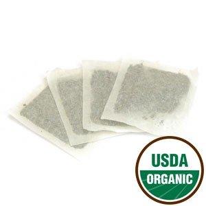 Starwest Botanicals Organic Rooibos Tea Bags, 1 Pound