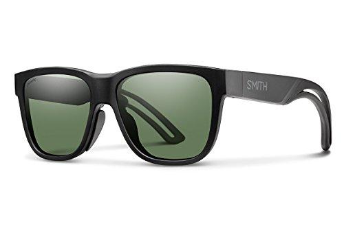 Smith Lowdown Focus Chromapop Sunglasses, Matte - Performance Warehouse Sunglass