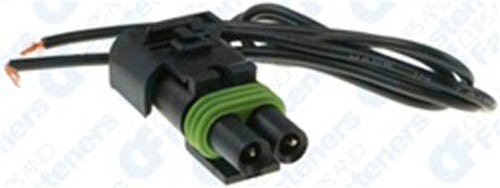 The 8 best solenoid connectors