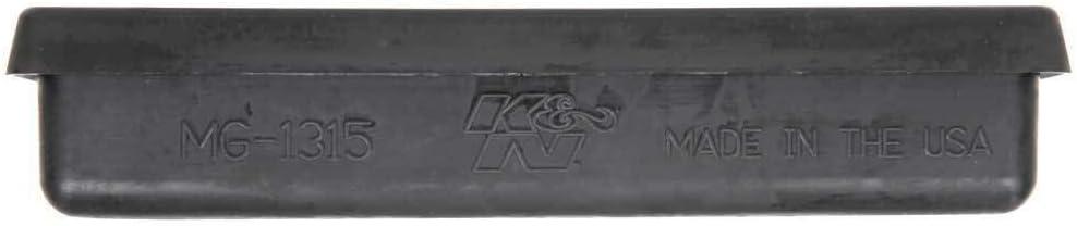 K/&N MG-1315 Replacement Air Filter
