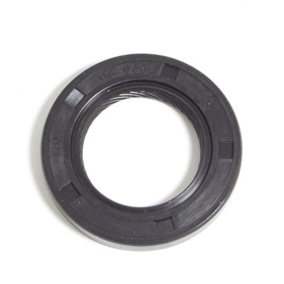 Cometic Gaskets Inner Primary Mainshaft Oil Seal C9260 (Seal Primary)