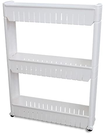 Fresh White Storage Cabinets With Doors Collection