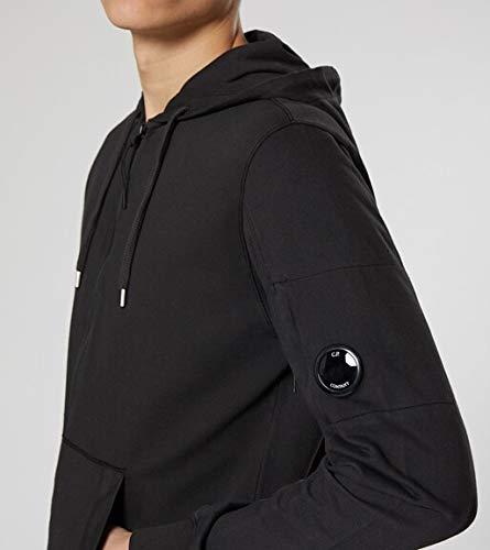 Open 002246g Nero Company 06cmss049a Hooded 103 Sweatshirts Cp a8qBW6nOn