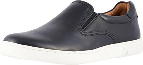Vionic Men's Mott Brody Slip-on Sneaker
