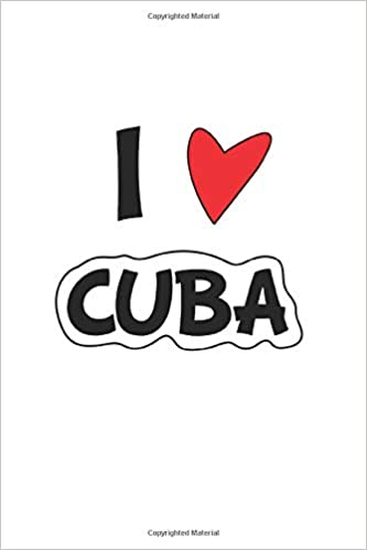 Cuba Monatsplaner Termin Kalender Geschenk Idee Für