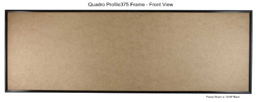 8 x 24 picture frame - 3
