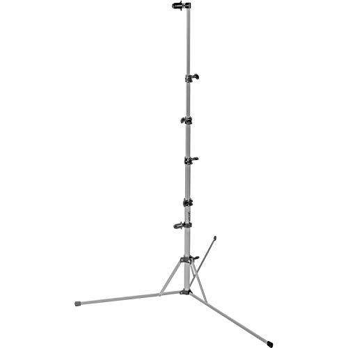 Westcott 1103 Background Support Stand for Collapsibles ()