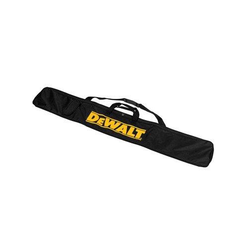 DEWALT DWS5025 59-Inch TrackSaw Track Bag