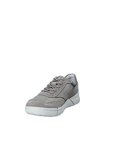 IGI Sneakers amp;CO 1126 Uomo 46 Grigio 4Uwq4AC8n
