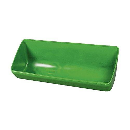 Auge-longue-en-plastique-13-litresvert-pour-fixation-avec-vis-333115