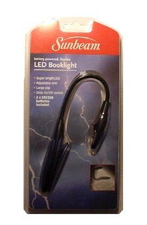 Sunbeam Led Light - 9