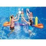 Swimline Splash Pool Vollyball