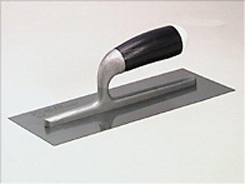 Faithfull 816 Plastering Trowel - Plastic Handle FAI816