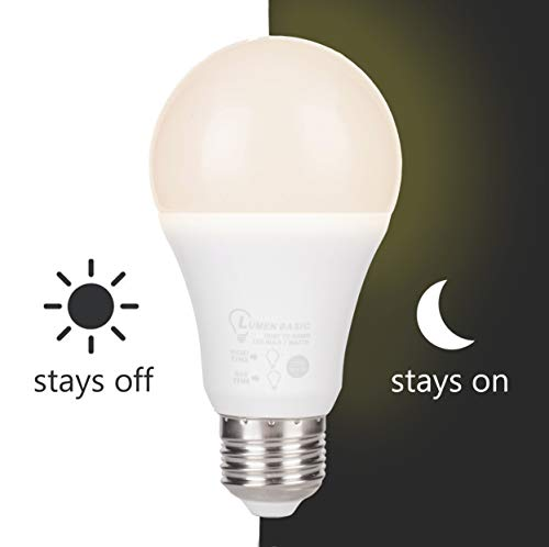 Turn Off Led Light