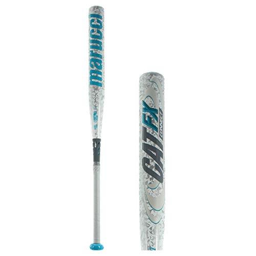 Cheap Marucci MFPCC79 Catfx Connect 9, 2 1/4 Fast Pitch Softball Bats, 33″/24 oz