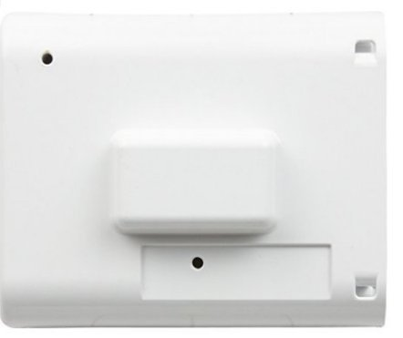 Lifetime Appliance 61005988 Adaptive Defrost Control Board Timer for Whirlpool, Maytag Refrigerator