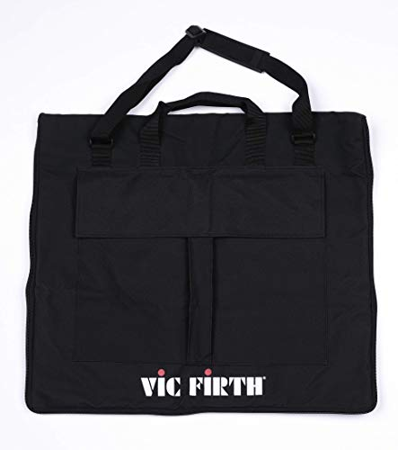 (Vic Firth Keyboard Mallet Bag)