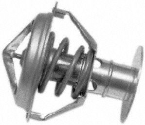 Motorcraft RT1131 190F and 88C Thermostat