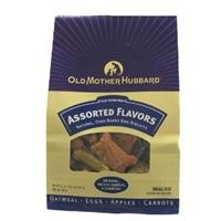 Amazon.com : Assorted Flavors Old Mother Hubbard Dog