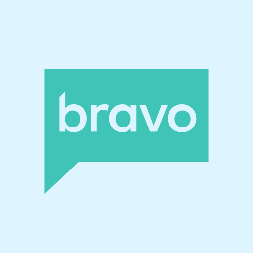 Bravo (Best Indoor Trees For Oxygen)