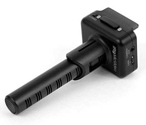 Bestselling Condenser Instrument Microphones
