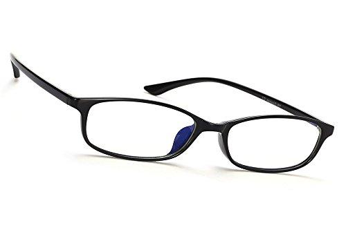 Uv Bleue Ltd De Gaming Morefaz Black Computer Hommes Lunettes Reflex Claire Mfaz 8041 Lumière Pour Filtre Glasses Femmes Radia Anti Glare Tv Lentille xqfYfwp6