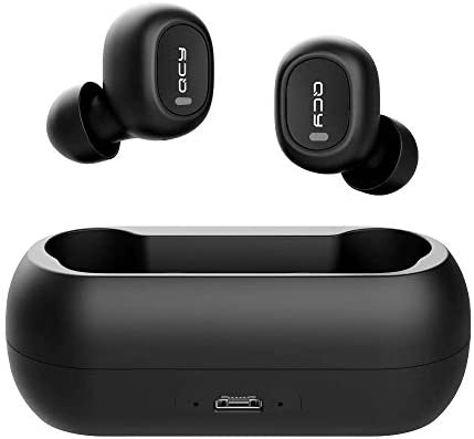 Tepoinn Wireless Bluetooth Headphones Earphones product image