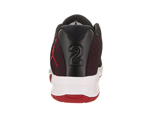 Nike - Mode E baskets mode - jordan b fly (bg)
