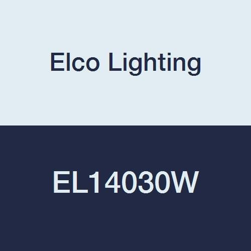 Elco Led Lighting