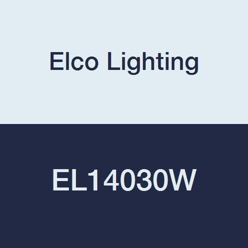 Elco Led Recessed Lighting