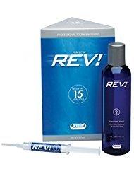 Premier Perfecta Rev Patient Pak 14% Teeth Whitening Gel ...