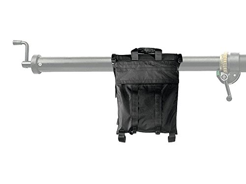 Manfrotto G30035kg Sand Bag