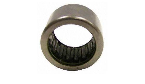 SKF SCE188 Cylindrical Roller Bearings