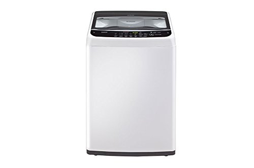 Top 10 best Fully Automatic Top Loading Washing Machine in India