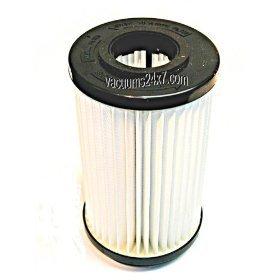 Kenmore Bagless Upright Hepa (Clean Hepa Filter)