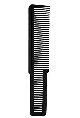 Wahl Professional Large Clipper