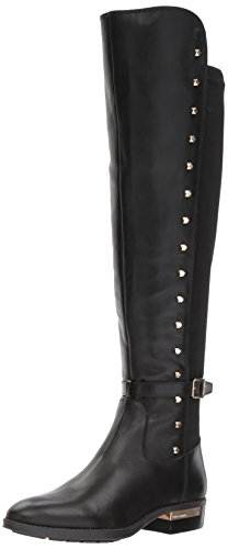 Image of Vince Camuto Women's Pelda Over The Knee Boot