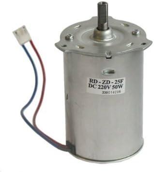 Motor para máquina de pan HOME BREAD ABKE41 (ss-185575): Amazon.es ...