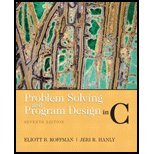 Problem Solving & Program Design in C (7th, 13) by [Paperback (2012)] (Problem Solving And Program Design In C)