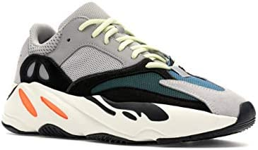 info for e71d8 869fb adidas Yeezy Boost 700 Inchwave Runner Mens (42): Amazon.com ...
