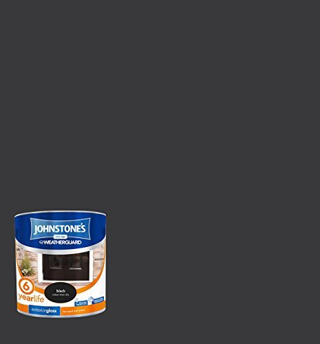 johnstones-303940-weather-guard-exterior-gloss-paint-black25-by-johnstones