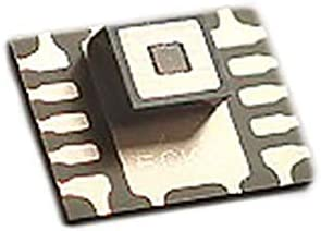 Pack of 5 IC 4CH IR SENSOR I2C 10SON AK9753AE